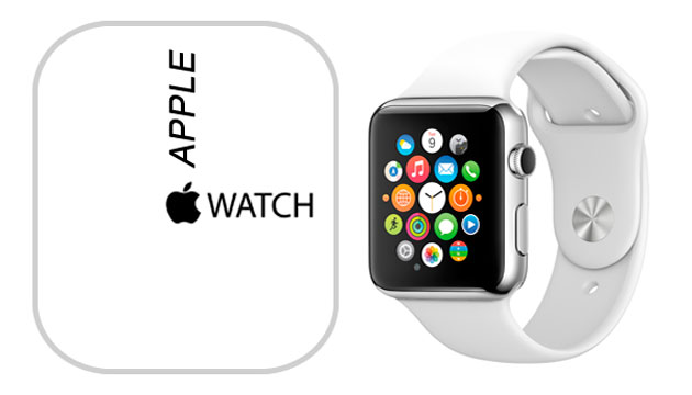 Letterpad app for Apple Watch